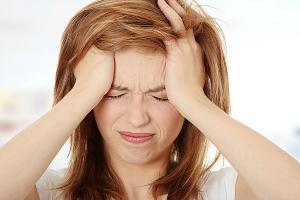 Tips And Tricks To Get Rid Of Headaches; And Learn What Can Be Causing Your Headaches